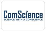 comscience