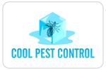 coolpestcontrol