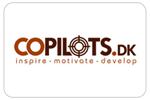 copilots