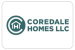 coredalehomes