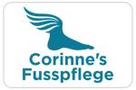 corinnesfusspflege
