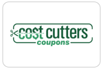 costcutterscoupons