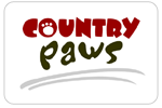countrypaws