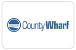 countywharf