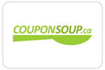 couponsoup