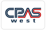 cpaswest