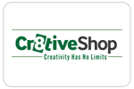 cr8tiveshop