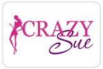 crazysue