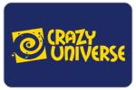 crazyuniverse