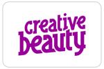 creativebeauty