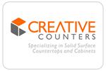creativecounters