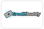 creditbuddy