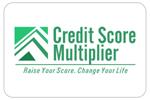 creditscoremultiplier