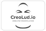 creoludio