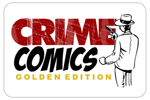 crimecomics