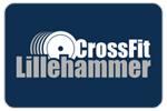 crossfitlillehammer