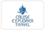 cruiseexplorertravel