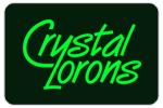 crystallorons