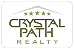 crystalpathrealty