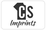 csimprints