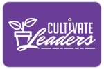 cultivateleaders