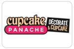 cupcakepanache