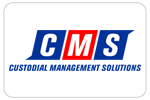 custodialmanagementsolution