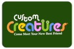 customcreatures