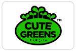cutegreens