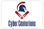 cybercenturions