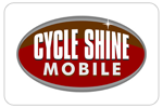 cycleshinemobile