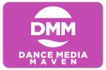 dancemediamaven