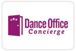 danceofficeconcierge