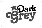 darkgrey