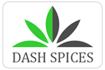dashspices