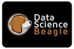datasciencebiggle