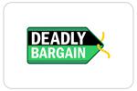 deadlybargain