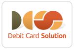 debitcardsolution