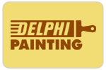 delphipainting