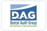 dentalauditgroup