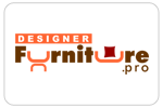 designerfurniture