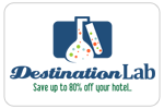 destinationlab
