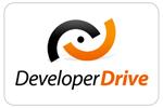 developerdrive