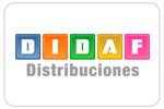 didafdistribuciones