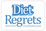 dietregrets