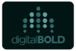 digitalbold