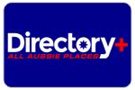 directoryplus