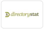 directorystat