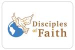 disciplesoffaith