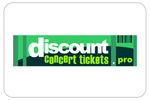 discountconcerttickets